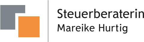 Steuerberaterin Mareike Hurtig