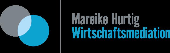Wirtschaftsmediatorin Mareike Hurtig